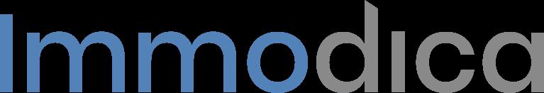 IMMODICA Bestands- & Neubauimmobilien